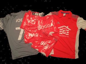footy-shirts