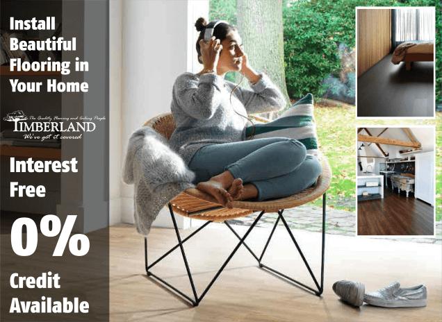timberland-facebook-interest-free-offer