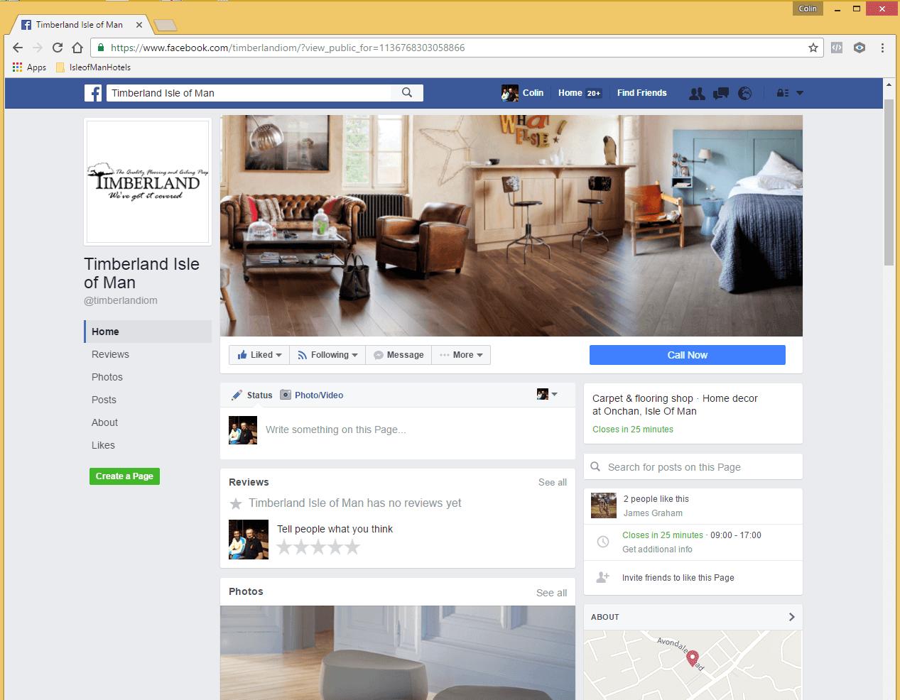 timberland-facebook-cap-tiny